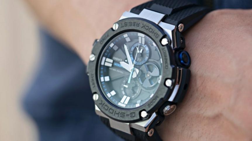 ساعت اسپرت و راهنمای یک خرید هوشمندانه