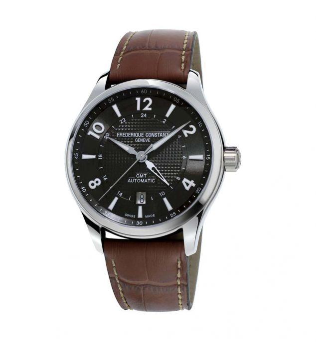 ساعت مردانه فردریک کنستانت FC-350RMG5B6
