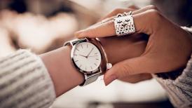 معرفی 5 ساعت دخترانه شیک