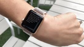 راهنمای خرید ساعت مچی دیجیتال