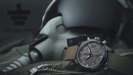 ساعت خلبانی چیست؟ و کاربرد آن
