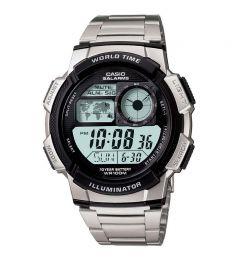 ساعت کاسیو AE-1000WD-1AVDF