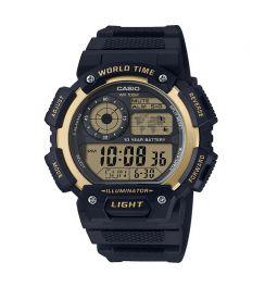 ساعت کاسیو AE-1400WH-9AVDF