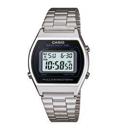 ساعت دیجیتال کاسیو B640WD-1AVDF