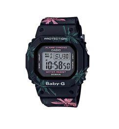ساعت کاسیو بیبی جی BGD-560CF-1DR