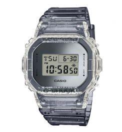 ساعت کاسیو جی شاک DW-5600SK-1DR