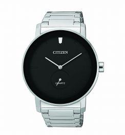 ساعت مردانه سیتیزن BE9180-52E