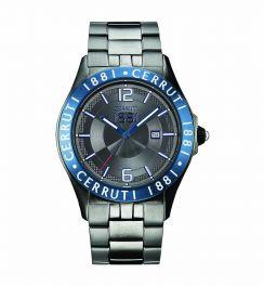 ساعت مردانه چروتی CRA120SUBL61MU