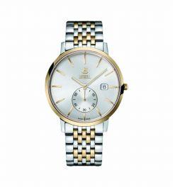 ساعت مردانه ارنست بورل GBR809L-2329