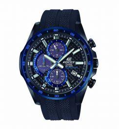ساعت کاسیو ادی فایس EQS-900PB-1BVUDF