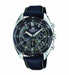 ساعت کاسیو ادی فایس EFR-570BL-1AVUDF