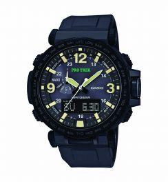 ساعت کاسیو پروترک  PRG-600Y-1D