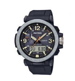 ساعت کاسیو پروترک PRG-600-1DR