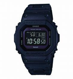 ساعت کاسیو جی شاک GW-B5600BC-1BDR