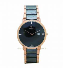 ساعت مردانه ویولت C0522G-636