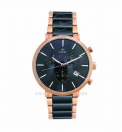 ساعت مردانه ویولت C0536G-636