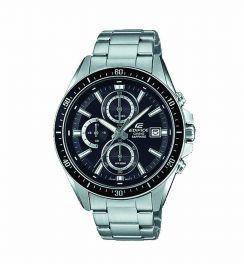ساعت کاسیو ادی فایس EFR-S565D-1AVUDF