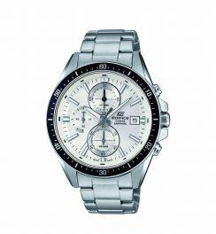 ساعت کاسیو ادی فایس EFR-S565D-7AVUDF