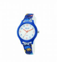 ساعت بچگانه دنیل کلین DK.1.12513-4