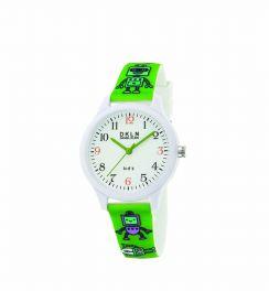 ساعت بچگانه دنیل کلین DK.1.12513-8