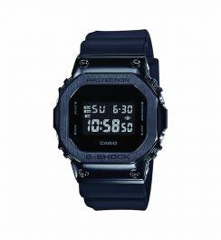 ساعت کاسیو جی شاک GM-5600B-1DR