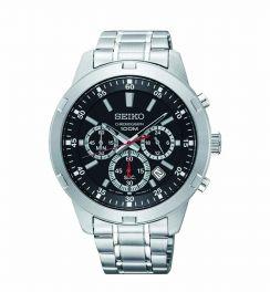 ساعت مردانه سیکو  SKS605P1