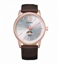 ساعت مردانه سیتیزن AK5003-05A