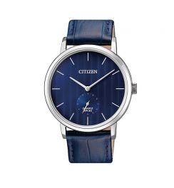 ساعت مردانه سیتیزن BE9170-05L