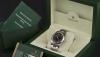 ساعت رولکس و جدایی ناپذیری پیوند آن و ساعت سازی سوئیس