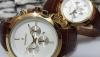 ساعت رومانسون یکی از پر طرفدارترین و مشهورترین برند ساعت مچی در دنیا