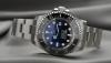 معرفی گرانقیمت ترین ساعت های مچی در جهان